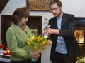 Meppel 1 mrt 2017: Alle foto's TV Tekst tot 1 maart staan nu op www.rtvmeppel.nl