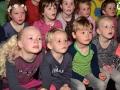 Meppel 26 mrt 2017: Weer ouderwetse poppenkast in Herberg t Plein